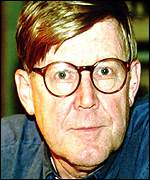 [ image: Alan Bennett: Memories of Leeds]