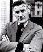 [ image: Ted Hughes: More tributes for the late Poet Laureate]
