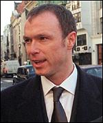 [ image: Gary Kemp: Says he never agreed to give away any of the royalties]