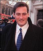 [ image: Tony Hadley: Has now launched a solo career]