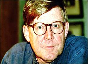 alan bennett on education in history Alan bennett has blasted the private school education system in a  the history  boys, one of his best-known plays, follows a group of.