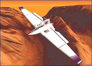 bbc news mars insight landing - photo #46