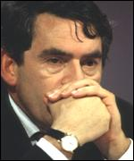 [ image: Gordon Brown: No drinking on duty]