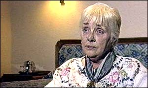 BBC NEWS | UK | Moors murder mother was '