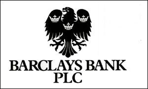 BBC News | The Company File | Barclays soldiers on