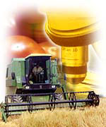 farming graphic 2