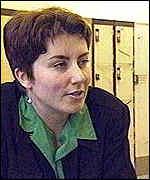 Dracula bbc 2006 online dating 8