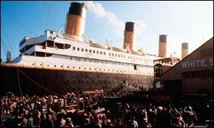 titanic _281875_titanic.jpg