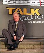 [ image: Talk Radio's new boss Kelvin MacKenzie]