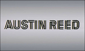 Bbc News The Company File Austin Reed To Slash Jobs