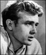 [ image: James Dean starred in Kazan's East of Eden (1955)]