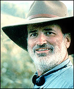 [ image: Terrence Malick is nominated for Best Director]