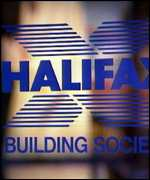 [ image: Halifax account holders netted thousands of pounds each]