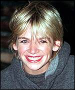 [ image: Zoe Ball: Also leaves Live & Kicking at the end of the series]