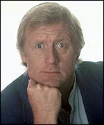 [ image: Chris Tarrant gets a new series of Man O Man]