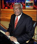 [ image: Trevor McDonald hosts new current affairs show Tonight]
