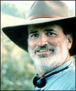 [ image: Terrence Malick is nominated for a Best Director Oscar]