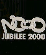 [ image: Jubilee 2000: Loss of