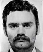 [ image: Patrick Magee: Given eight life sentences]