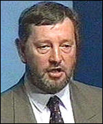 [ image: David Blunkett was leader of Sheffield City Council]