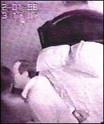 prostitutku-snimayut-na-telefon