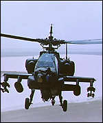[ image: Apaches can be used for night attacks]