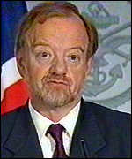 [ image: Robin Cook: Nato has