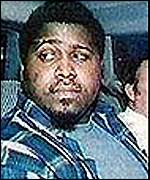 [ image: Christopher Clunis killed Jonathan Zito in 1992]