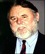 [ image: Terry Waite: 'Perfect day']