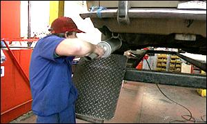 Image result for car service bbc