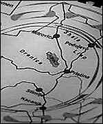 [ image: Operation Horseshoe: Believed planned before Rambouillet talks]