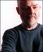 [ image: John Peel: Alternative music icon - but nominated for his Radio 4 show]