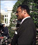 [ image: Jesse Jackson: A good track record of freeing US citizens]