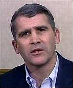 [ image: Accused: Oliver North]