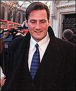 [ image: Tony Hadley: Planning to appeal]