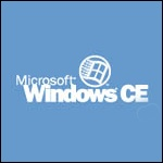 [ image: Microsoft hopes that Windows CE will give it access to a new market of consumers]