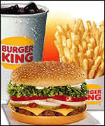 [ image: Burger King: one of the big brands hiding behind the Diageo name]