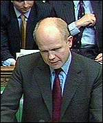 [ image: William Hague: