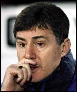 [ image: Brian Kidd: Has to do it all again for Jack Walker]