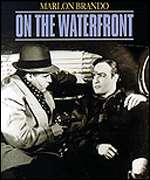 [ image: Rod Steiger alongside Marlon Brando in On The Waterfront]