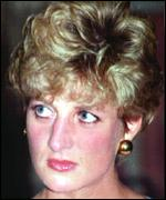 [ image: The death of Diana looked like it would herald a new era]