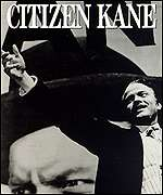 [ image: Citizen Kane fever ruled after it won best movie last year]