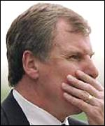 [ image: City boss Joe Royle]
