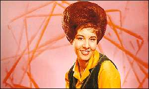 [ image: Helen Shapiro in 1962]