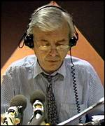 [ image: Today presenter John Humphrys: Radio 4 now has 9.47m listeners]