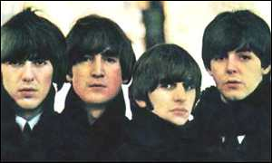 http://news.bbc.co.uk/olmedia/370000/images/_370587_beatles300.jpg