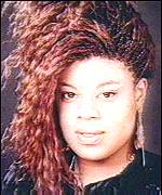 [ image: Laverne Forbes: Murdered in front of her daughter]