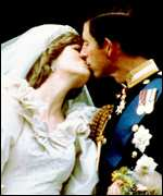 [ image: Pulling power: Charles and Diana's wedding tops TV list]