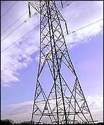 [ image: Swalec supplies electricity to 980,000 customers and gas to 320,000 customers, mainly in Wales]