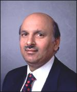 [ image: Mohammad Sarwar became the UK's first Muslim MP in 1997]
